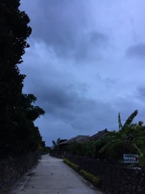 image-20150807午後8:39:54.png